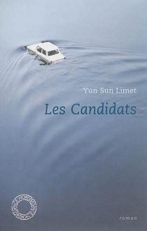 Les candidats - Yun SunLimet