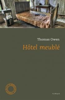 Hôtel meublé - ThomasOwen