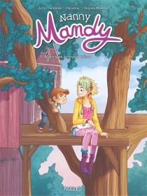 Nanny Mandy - JorisChamblain