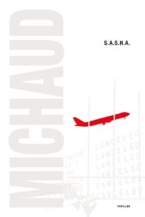 SASHA - MartinMichaud