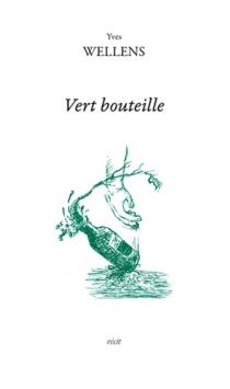 Vert bouteille - YvesWellens
