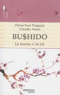 Bushido - ClaudioAlessi