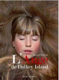 L'ange de Dalkey Island - AlainTeulié