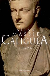 Caligula - AllanMassie