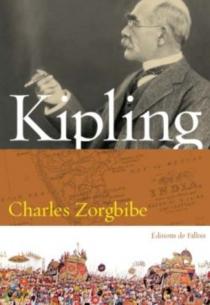 Kipling - CharlesZorgbibe