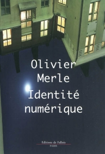 Identité numérique - OlivierMerle