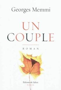 Un couple - GeorgesMemmi
