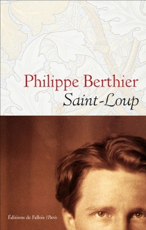 Saint-Loup - PhilippeBerthier