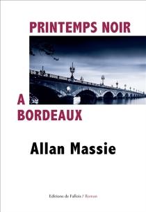 Quatuor de Bordeaux - AllanMassie