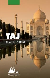 Taj - Timeri N.Murari