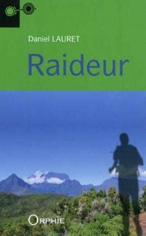 Raideur - DanielLauret