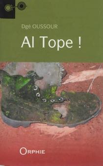 Al tope ! - DgéOussour