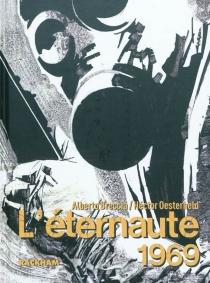 L'éternaute 1969 - AlbertoBreccia