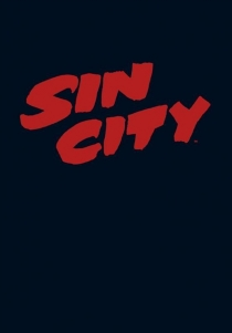 Sin City | Volume 2 - FrankMiller