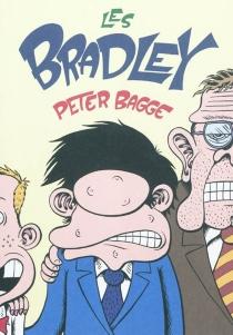 Les Bradleys - PeterBagge