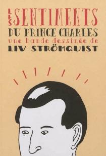 Les sentiments du prince Charles - LivStrömquist