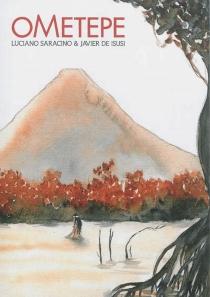 Ometepe, l'île aux deux volcans et aux mille histoires - Javier deIsusi