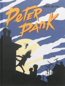 Peter Pank - Max