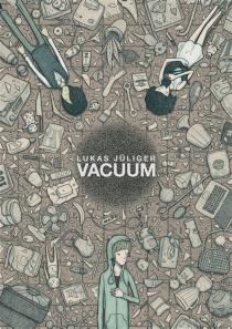 Vacuum - LukasJüliger