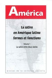 América, n° 37 -