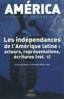 América, n° 41 -