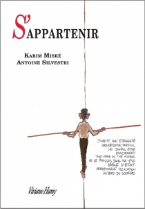 S'appartenir - KarimMiské
