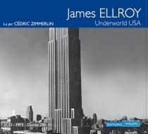 Underworld USA - JamesEllroy