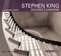 Dolorès Claiborne - StephenKing