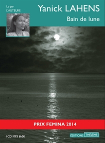 Bain de lune - YanickLahens