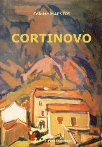 Cortinovo - ColetteMaestri