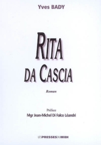 Rita da Cascia - YvesBady