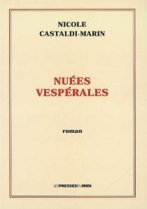 Nuées vespérales - NicoleCastaldi-Marin