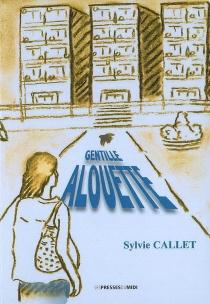 Gentille alouette - SylvieCallet