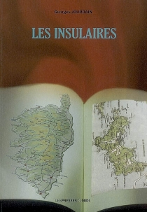 Les insulaires - GeorgesJourdain
