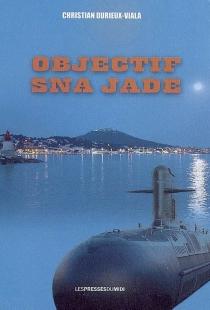 Objectif SNA jade - ChristianDurieux