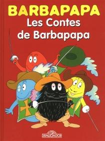 Barbapapa - TalusTaylor