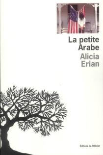 La petite Arabe - AliciaErian