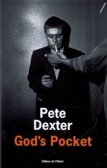 God's Pocket - PeteDexter