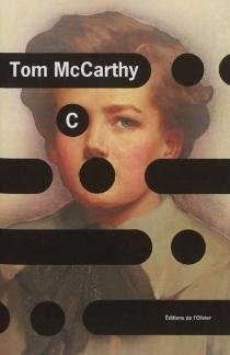 C - TomMcCarthy