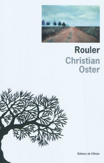 Rouler - ChristianOster