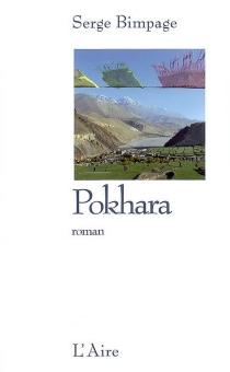 Pokhara - SergeBimpage