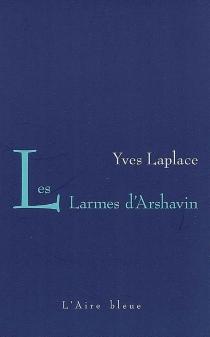 Les larmes d'Arshavin : retour de l'Eurofoot - YvesLaplace