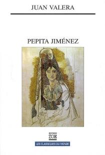Pépita Jiménez - JuanValera
