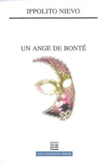 Un ange de bonté - IppolitoNievo