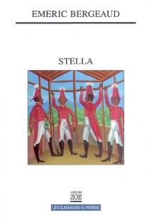 Stella - ÉmericBergeaud