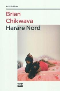 Harare Nord - BrianChikwava