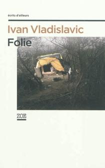 Folie - IvanVladislavic