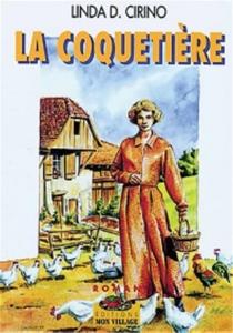 La coquetière - Linda D.Cirino