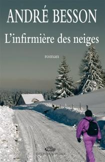 L'infirmière des neiges - AndréBesson