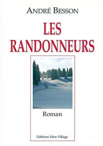 Les randonneurs - AndréBesson